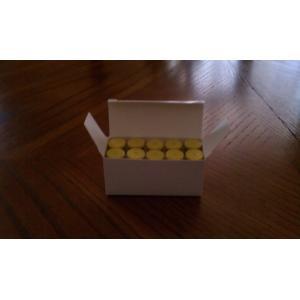 dianabol urine test