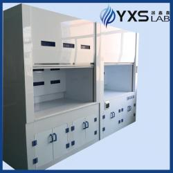 extraction extraction with acid and alkali Liquid-liquid extraction – neutralizing acids and bases neutralization/washing of acids or bases from organic stream such as acrylates, nitrated organics and chloro-benzene compounds.