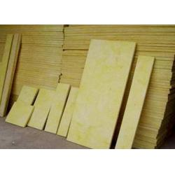 Soundproof Rockwool Soundproof Rockwool Manufacturers And