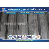 AISI 1045 / DIN CK45 / 1.1191 Carbon Steel Round Bar Hexagon Steel Bar