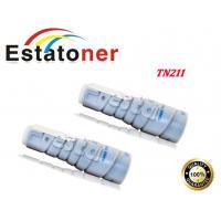 TN211 Toner Compatible Konica Minolta Bizhub Toner Cartridge Bh200 / Bh250
