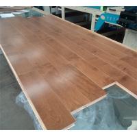multi-layer laminate flooring