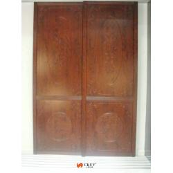 Cabinet door frame plywood cabinet door frame plywood for Kitchen cabinets 800mm
