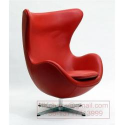 china replica egg chairs on sale replica egg chairs arne jacobsen china arne jacobsen egg