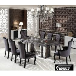 Dining room table sets 2014 dining room table sets 2014 for 10 person dining table for sale