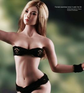 Китай девочка секс фото фото 366-423
