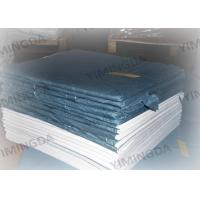Customized 17gsm double side Packing tissue paper  White For garment