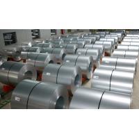 0.12-1.2mm Galvanized Sheet Metal Prices galvanized Steel Coil Z275 galvanized Iron Sheet