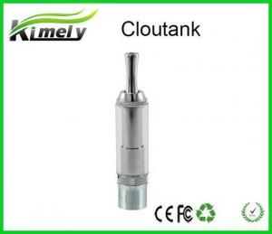E cig battery tube mods