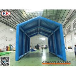 inflatable garage, inflatable garage Manufacturers and ...
