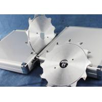Particleboard Woodworking Saw Blades , Particleboard Diamond Saw Blades