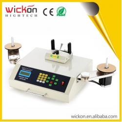 China Wickon smd chip counter/led component counter on sale