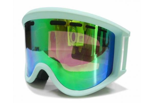 bolle goggles  zealsnowgoggles