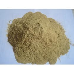 China Calcium lignosulphonate farming fertilizer organic fertilizer on sale