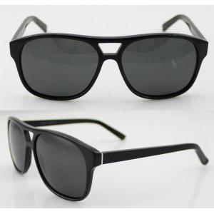 reflective circle sunglasses  sport sunglasses