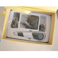 digital quran player with 3.5inch screen for muslim or islamic