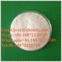 Testosterone Phenylpropionate (Steroids)