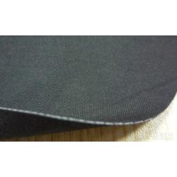 China Fabric Compound Fire Retardant Insulation Foam Materail Comfortable on sale