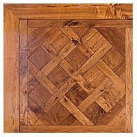 French Classic Versailles Parquet flooring