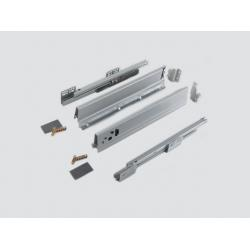 Installing Drawer Slide, Installing Drawer Slide. Buy Desk Online Australia. Mirrored Table Target. Havertys Office Desks. 2 Drawer Metal Lateral File Cabinet. Foldable Desk Chair. Multi Level Computer Desk. Cushion Close Drawer Glides. Table Saw Dust Collector