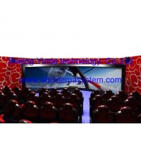 4d theater,4d cinema,4D seat,4d chair,4d movie,3d movie,3d theater,3d cinema,4d simulator
