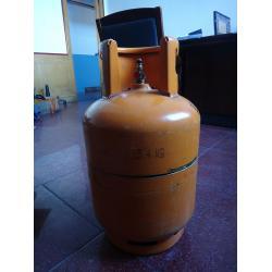 lpg gas cylinder manufacturers lpg gas cylinder. Black Bedroom Furniture Sets. Home Design Ideas