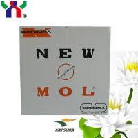 NEW MOL Printing Dampening Sleeve