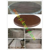 sell walnut solid wood top