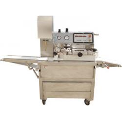 used cookie machine for sale