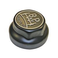 136*2.5 Wheel Hub Cover / Universal Wheel Caps Steel Iron Material