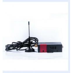 China H20series Industrial Wireless WIFI 1lan router on sale