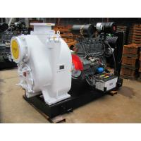 Diesel Water Pumps for agricultural