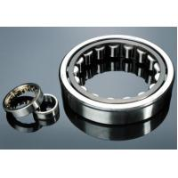 Cylindrical Roller Bearings N2328, NJ2328, NJ428 With Line Bearing For Industrial Machines