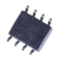 SPD100ABsmd8 100 psi Absolute Gas Pressure Sensor with Bridge Output