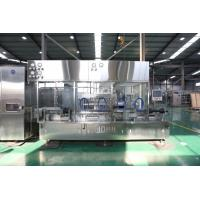 Automatic Vial Filling And Sealing MachineHot Air Circulation Sterilizing Tunel
