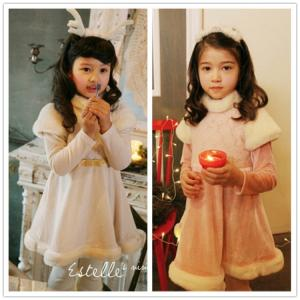 free sample! kids dancewear dresses for girls 3 years bangkok ...
