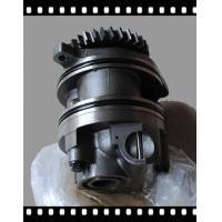 CUMMINS OIL PUMP 3047549 KTA19, CUMMINS ENGINE SPARE PARTS, OIL PUMP,C3047549