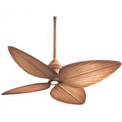 Ceiling Fan No Blades Ceiling Fan No Blades Manufacturers