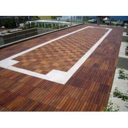 Anti slip outdoor floor tiles anti slip outdoor floor - Non slip tiles for swimming pools ...