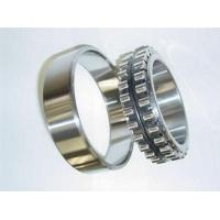 Chinese high quality double row cylindrical roller bearings, NN3000 serious