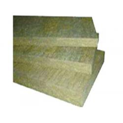 Insulation for fireplaces insulation for fireplaces for Mineral wool insulation weight