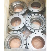 Stainless Steel Valve Body,Stainless Steel Valve Body Supplier,OEM Stainless Steel Valve Body