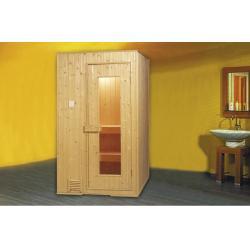home mini sauna home mini sauna manufacturers and. Black Bedroom Furniture Sets. Home Design Ideas