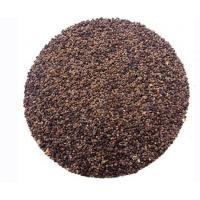 Spiderflower Seed  Cleome gynandra L semen bai hua cai zi herb