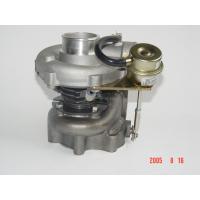 OEM Service DF CHAOYANG DIESEL Engine Garrett Diesel Turbocharger (TB28, P/N 702365-5002)