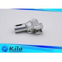 Large Customized Rapid Prototyping 3D Printing CNC Machining Turning Parts