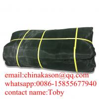 100% Virgin Hdpe Factory Direct Silo Bag For Agriculture Protection