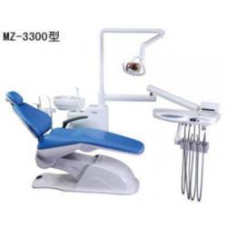 Dental Chair Spare Parts Dental Chair Spare Parts
