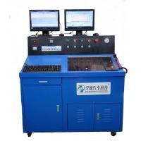 Transmission Test Equipment 220V, AC, 4KW Valvebody Tester