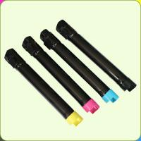 compatible xerox 7500 toner cartridge